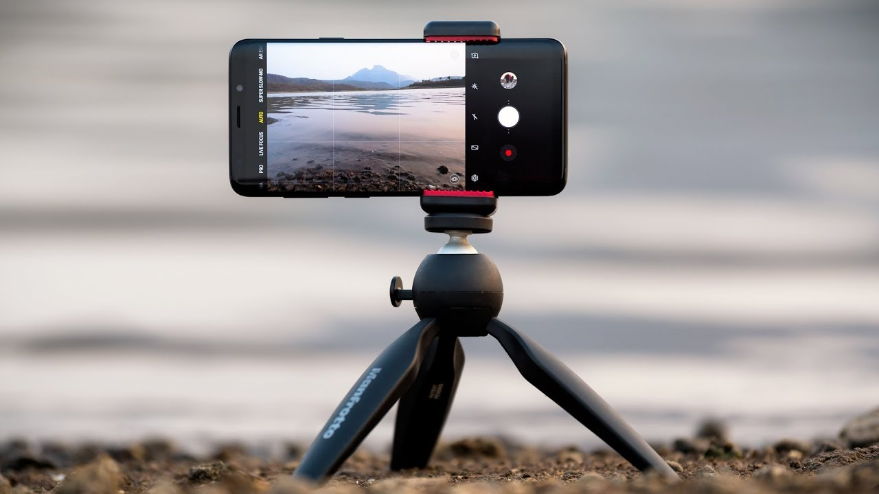 Mobile Phone Photography – 7 Easy Tips